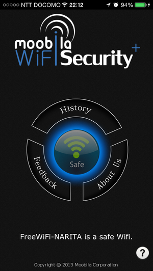 Wifi1_2